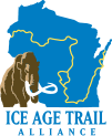 ice age trail alliance - site-logo-101x123