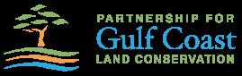 pgclc-logo2